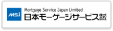 日本モーゲージサービス株式会社